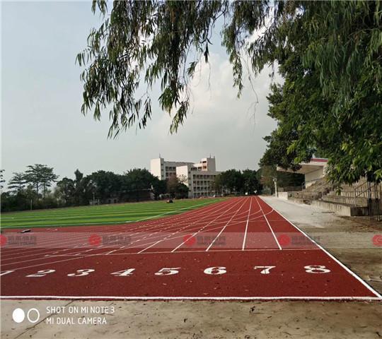 广州市铁路职业技术学院