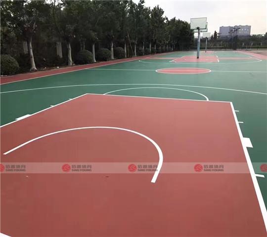 广州财经职业技术学院