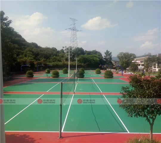 广西桂林电子科技大学